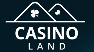 casinoland casino logo